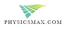 PhysicsMax.com