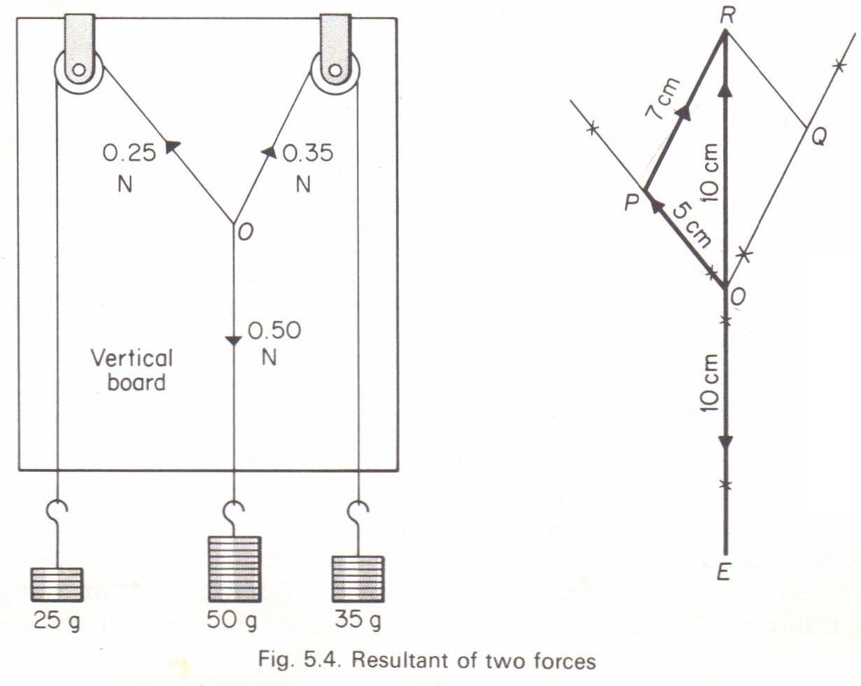 Casebook method
