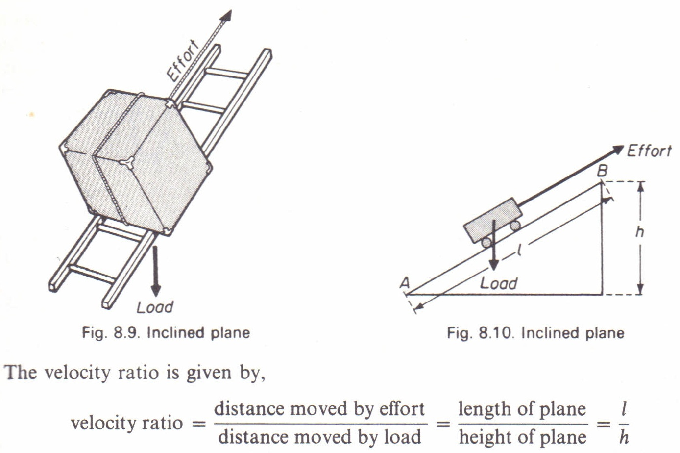 the inclined plane physics homework help physics assignments and the inclined plane