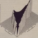 Radioactivity and the Nuclidic Chart