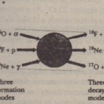 The Independent Particle Model